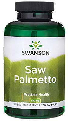 saw-palmetto-palmier pitic