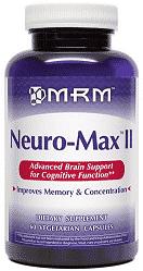 neuromax II