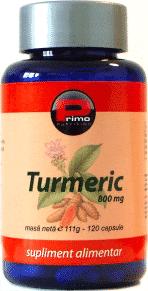 turmeric curcuma piperina